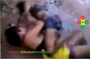 news video ghana news breaking news celebrity news