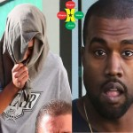 Watch Video: Kanye West Allegedly Assaults Man Who Insulted Kim Kardashian
