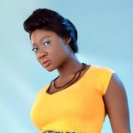 Mercy Johnson's Success Story May Make You Shed A Tear or Two