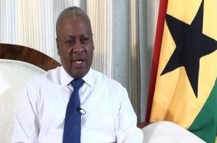 President-John-Dramani-Mahama2