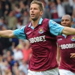 Watch Video: Former Aston Villa Player Thomas Hitzlsperger Reveals He is Gay