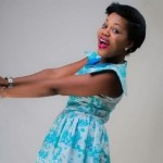 Mzbel is Back in New Swag