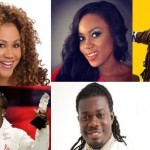 Ghanaian Pastor Says Yvonne Nelson, Nadia Buari, Samini & Other Celebrities Will Die Mysteriously Unless…