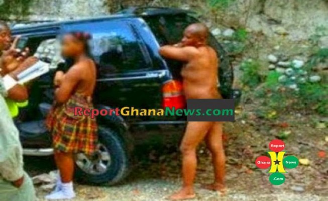 Searching For Ghana Single Hot Women At Afro Romance