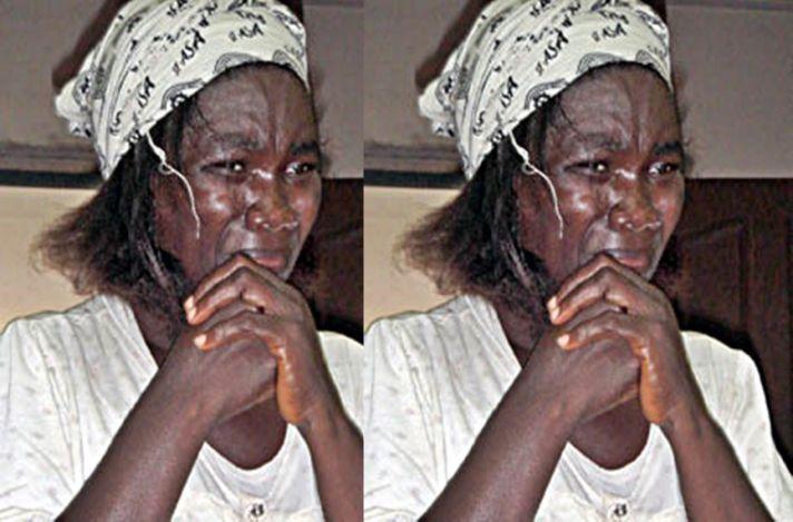 Entertainment News | Celebrity News & Gossip | Ghana Vibes