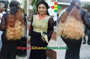 Ghana-News565