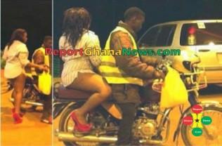Ghana-News574