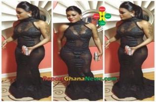 Ghana-News585