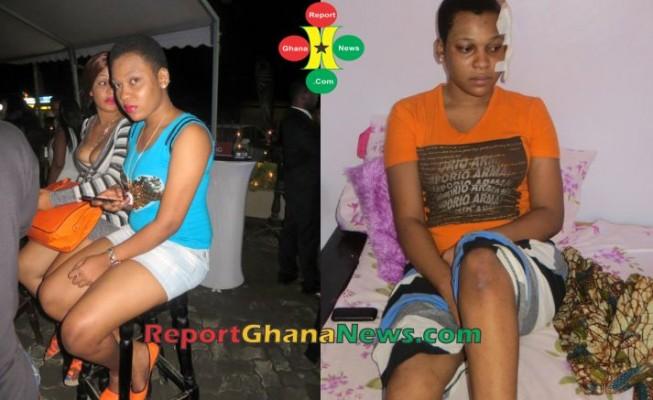 Gana-News589