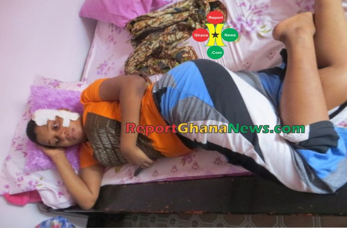 african culture: boys turning into snakes… sure…] Sakawa Boy Turns