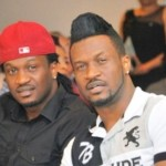 P-Square Breaking Up – Paul Seeks God's intervention