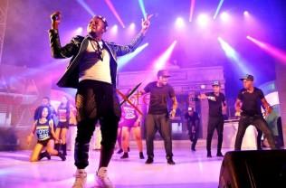 Ghana-Meets-Naija-Concert12