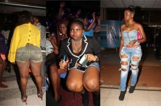 Ghana-Meets-Naija-Concert33