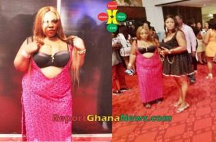 Ghana-News613