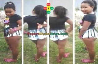 Ghana-News698