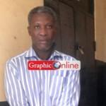 Man, 44, Defiles Daughter At Gunpoint