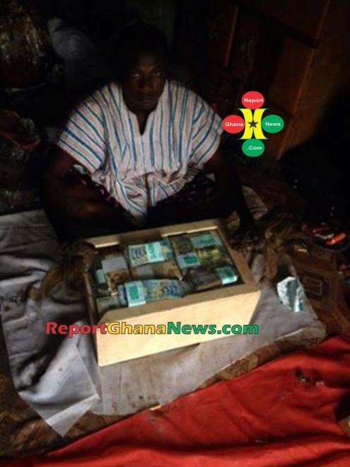 Ghana-News728