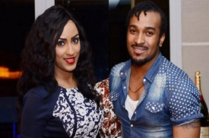 Who is juliet ibrahim dating