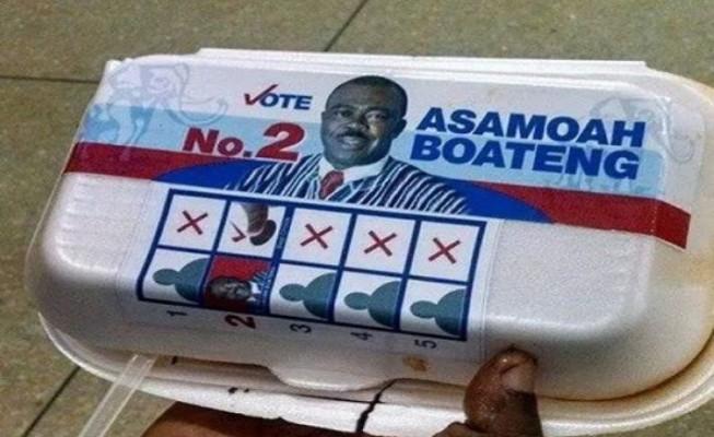 Stephen-Asamoah-Boateng