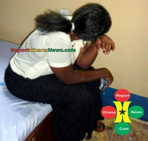 Who wore it better? Mercy Johnson vs Toolz   NaijaCarryGo