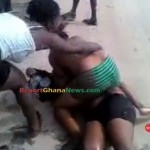 Woman Stabs Elder Sister Over Theft of Her Expensive Panties