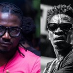 Listen To Audio: Samini's 'Diss' Song To Shatta Wale Leaked
