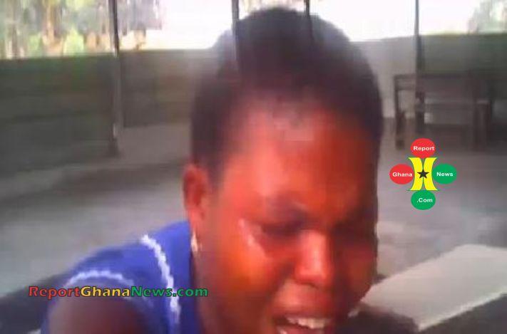 Anal Ghana Sex 103