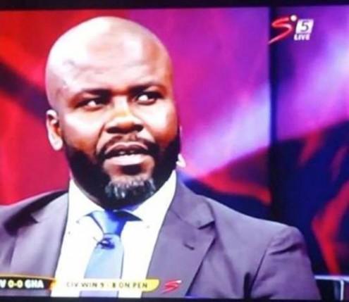Ghana-News869