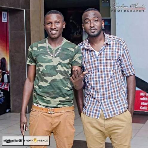 Ghana-News873