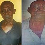 'Gala'- Two Old Men Defiled A 5 Yr-Old Girl