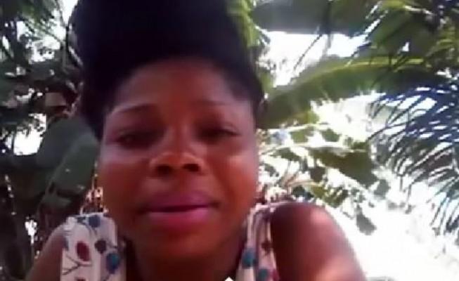 Anal Ghana Sex 66
