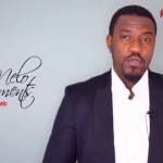 Watch Video: Melo Moments…John Dumelo On Sex Tape