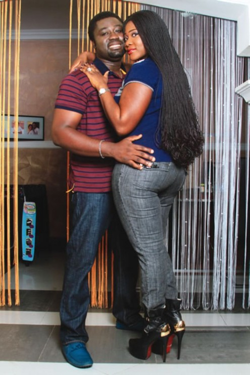 Mercy-Johnson20