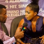 Watch Video: Mzbel Says Jesus Christ Doesn't Exist