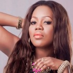How KNUST Students Ended Up Fingering Me – Mzbel Narrates