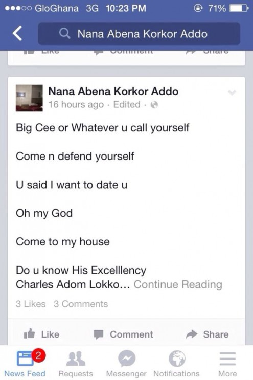 Nana Abena Korkor Addo6