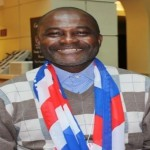 Watch Video: I Don't Believe In Condoms, I Have 13 Kids And 108 Houses – Kennedy Agyapong