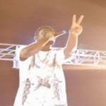 Watch Video: Watch Sarkodie's Awesome Performance At Freedom Concert In Kumasi