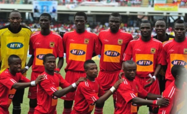 Ghana-News936