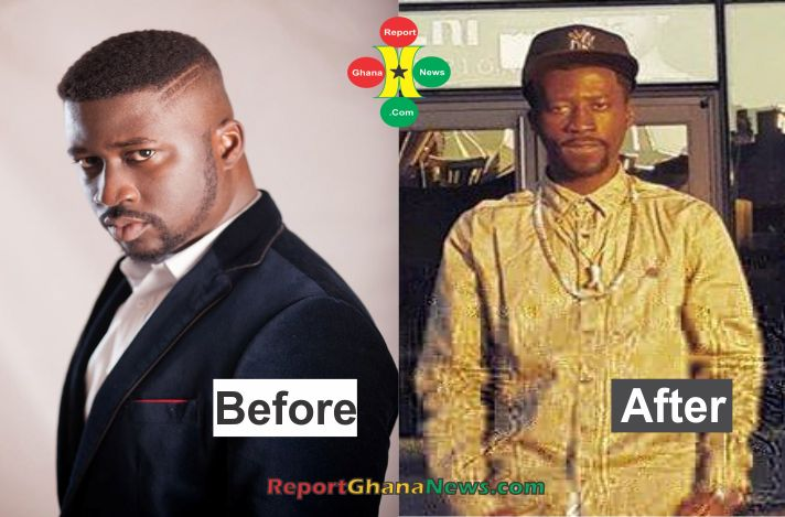 Ghana Entertainment News Today: Celebrity News and Gossips