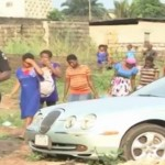 Watch Video: Multi-millionaire Baby Making Factory Uncovered In Nigeria