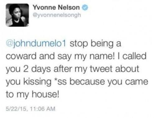 Yvonne-Nelson67