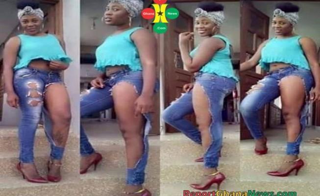 Ghana-News970