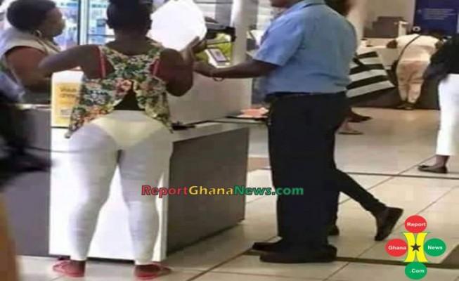 Ghana-News983