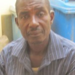 Father Impregnates Stepdaughter
