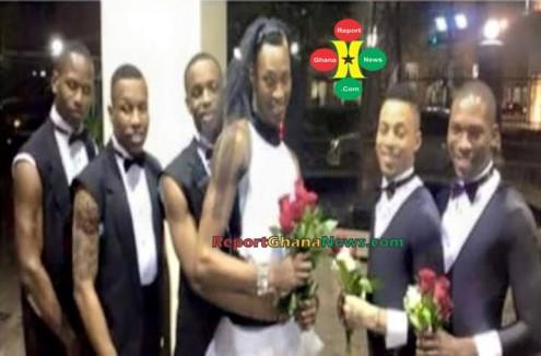 Ghana-News996