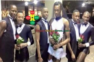 Ghana-News997