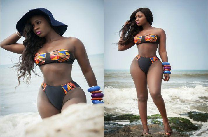 ghana sexy videos