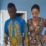 I've Not Divorced Amanda – Afriyie Acquah