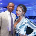 It's Official – Kenpong and Hajia4Real Split